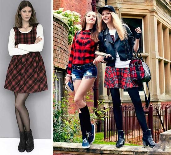 moda-jesienna-2014