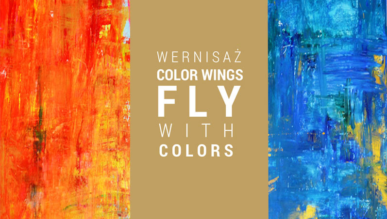 Color-Wings