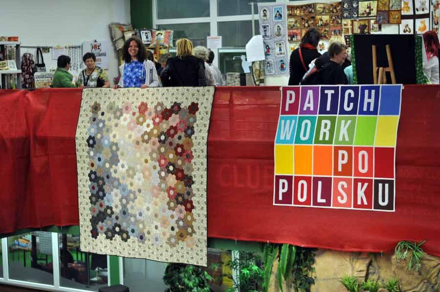 Ewa-Pawłowska_wystawa
