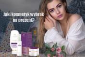 kosmetyki kolagenowe