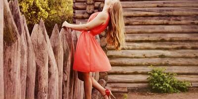 Fasony i kroje sukienek – jak wybrać najlepsze do sylwetki?